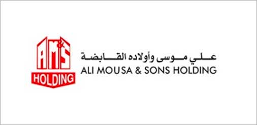Ali-Mousa-Sons-Holding-1