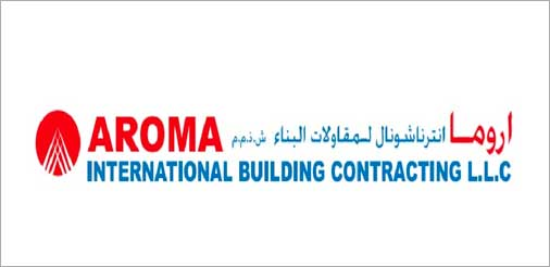 Aroma-Building-Contracting