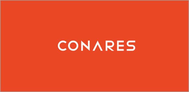 Conares-1