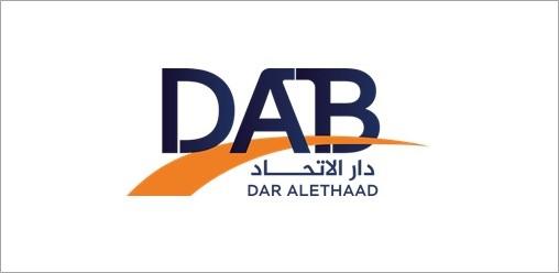 Dar-Alethaad
