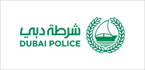 Dubai-police-1