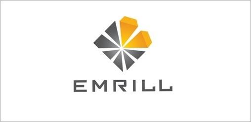 Emrill-2