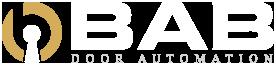 bab-automation-logo-png_4dda51a46a7b8972a5a2811c6a4fb646-3 (1)